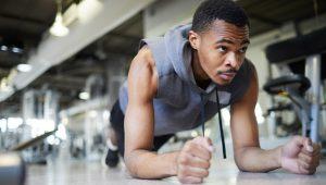 exercicios-abdomen