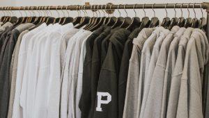 roupa-desbotada