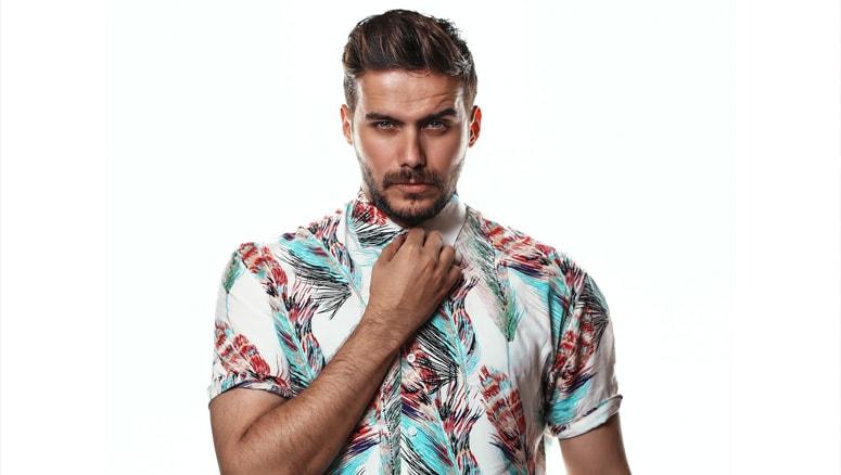 camisa-social-bermuda