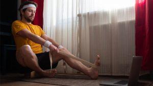 pilates-em-casa