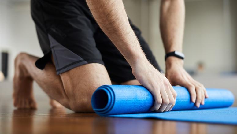 pilates-em-casa-online