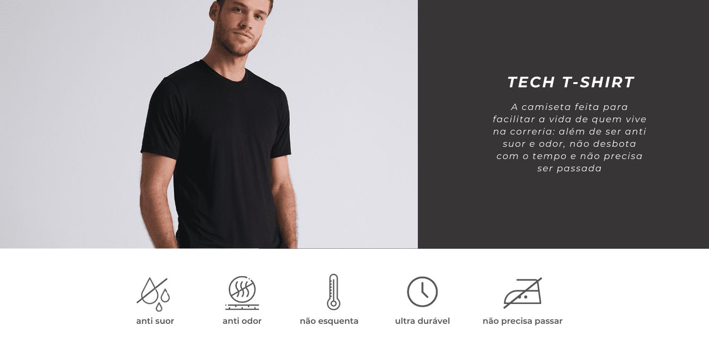 camiseta-como-combinar-roupas-masculinas
