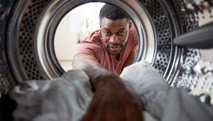 como-lavar-camisa-social