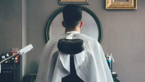 corte-de-cabelo-curto-masculino