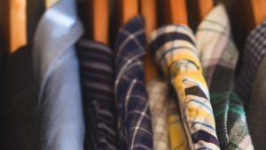 guarda-roupa-masculino