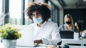 mascara-antibacteriana