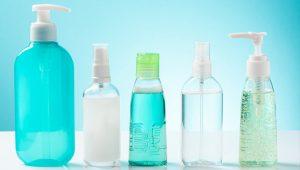 produtos-antibacterianos