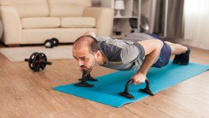 exercicios-para-peitoral