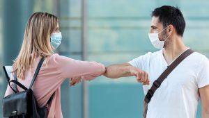 prevencao-contra-coronavirus