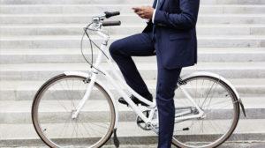 bicicleta-para-trabalhar
