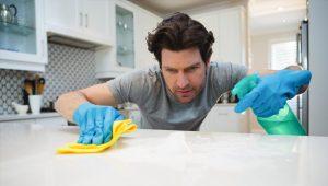 como-higienizar-a-casa