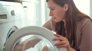 como-lavar-calcinha