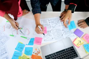 Design Thinking: entenda o conceito e comece a praticar