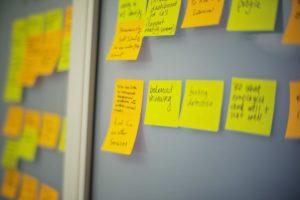 projetos_metodologia_ágil