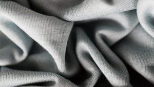 tecidos-tecnologicos