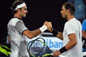 tenistas_federer_nadal_cumprimento