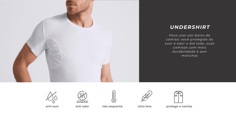 undershirt-para-usar-com-terno-preto-com-camisa-preta