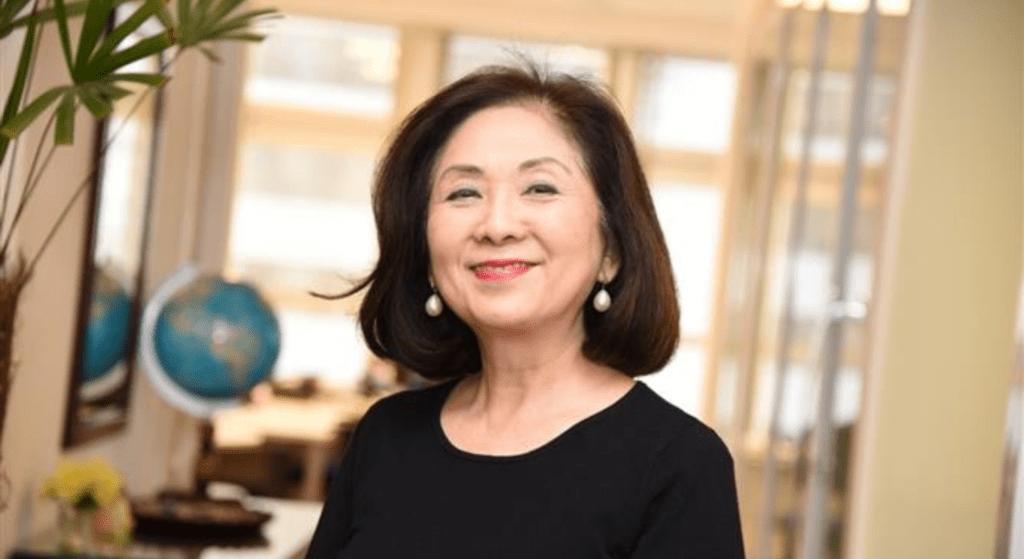 empreendedorismo-feminino-chieko-aoki