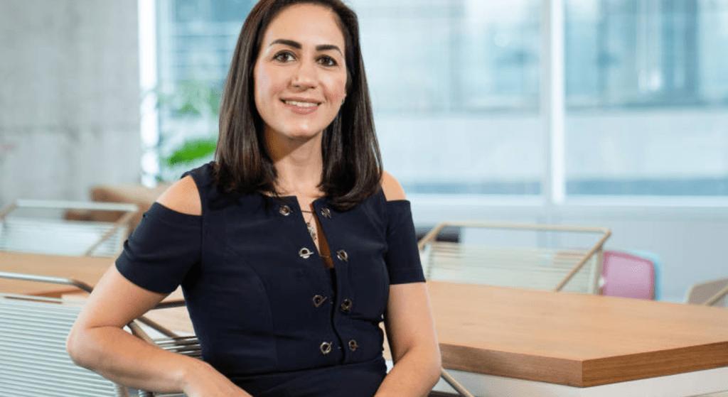 empreendedorismo-feminino-cris-junqueira