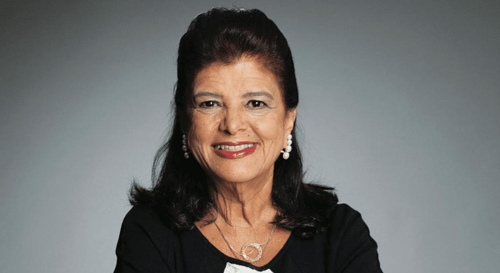 empreendedorismo-feminino-luiza-trajano