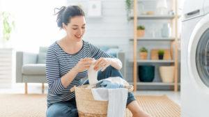 como-deixar-roupas-cheirosas