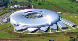 sirius-acelerador-de-partículas-brasileiro