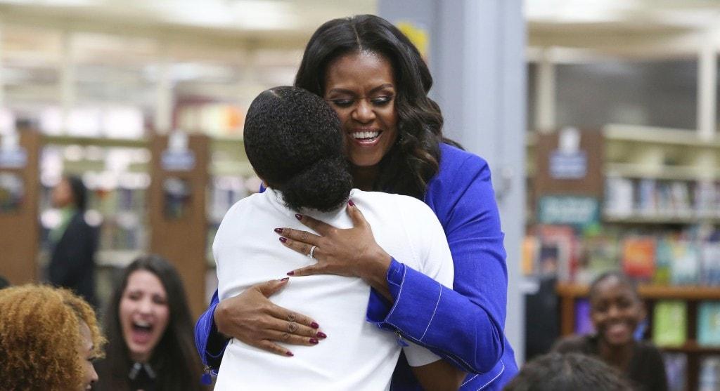 Michelle-obama-projeto