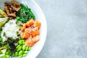 Conheça 4 tipos de alimentação saudável para uma vida mais equilibrada