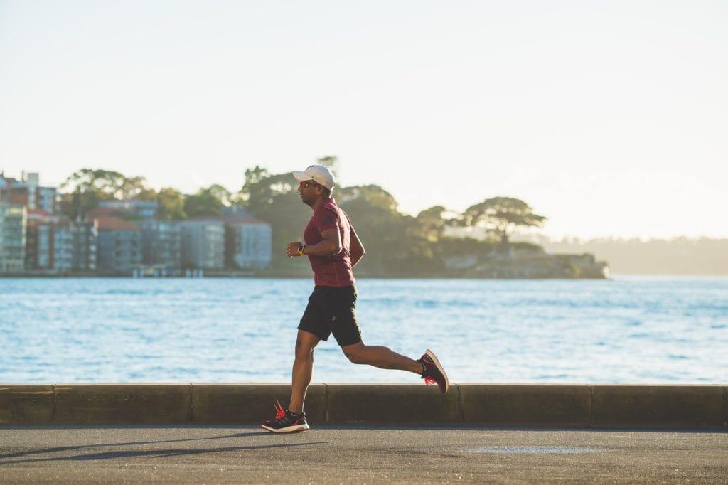 os-benefícios-do-esporte-corrida