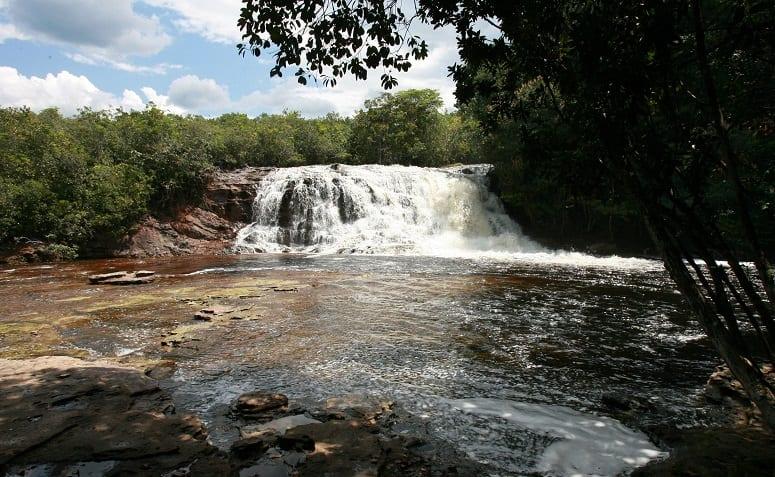 turismo-de-aventura-presidente-figueiredo
