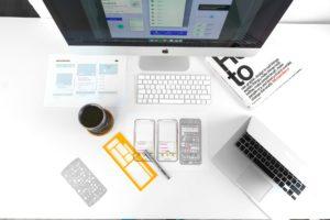 UX Design: o conceito por trás da interação com produtos e serviços