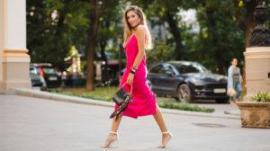 calcinha-para-usar-com-vestido