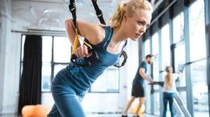 5 dicas de como ser fitness e não falhar durante o processo