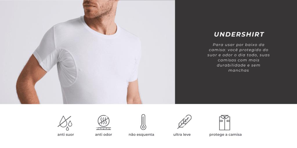 jovens-empreendedores-undershirt