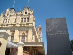 museus-brasileiros-destaque