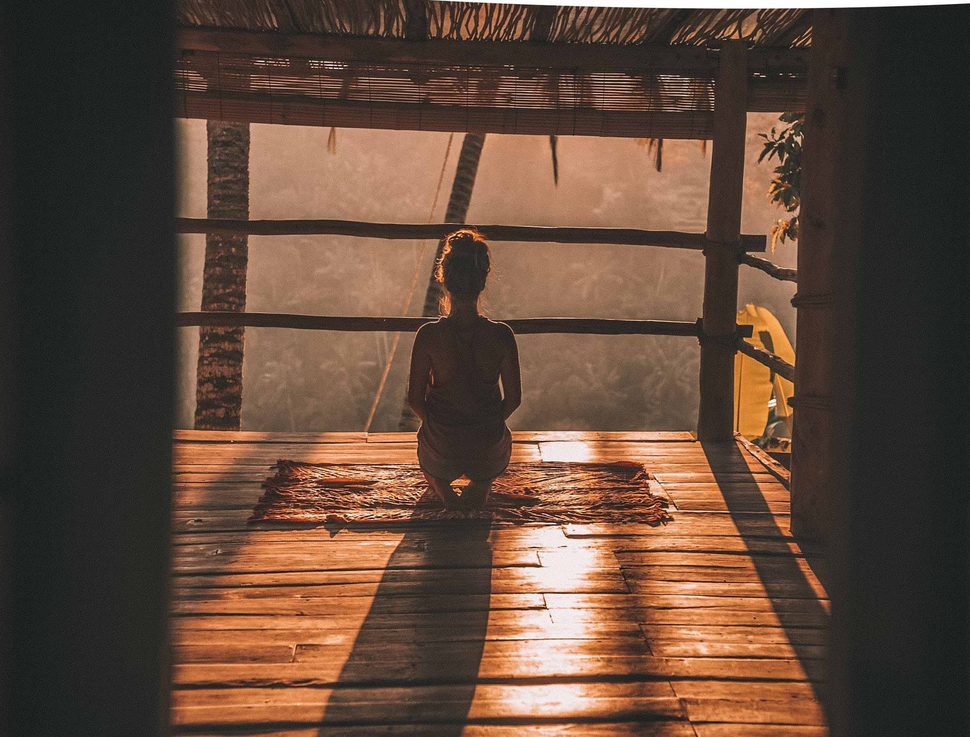 rotina-matinal-meditação