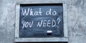 hierarquia-das-necessidades-de-maslow-destaque