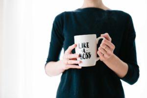 liderança-feminina-destaque