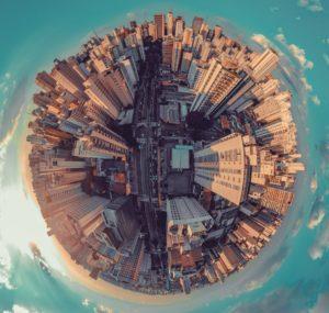 Mundo VUCA: conheça esse conceito e como ele afeta a sua liderança