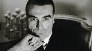 Cristóbal Balenciaga destaque